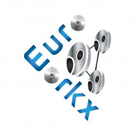 Euro Workx