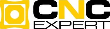 CNC expert, spol. s r.o.