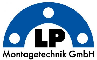 LP-Montagetechnik GmbH