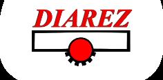 Diarez