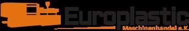 Europlastic Maschinenhandel e.K.