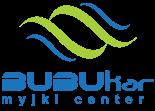 BUBU-KAR Firma Handlowo Usługowa S. C.