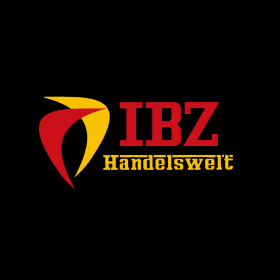 IBZ Handelswelt