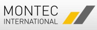 MONTEC- GmbH