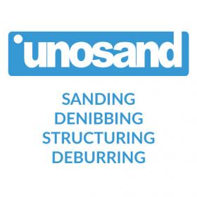 Unosand Ltd.
