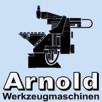 Arnold Werkzeugmaschinen