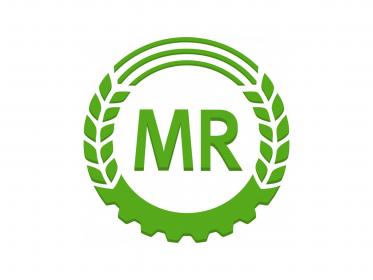 Maschinenring Westfalen-Lippe GmbH