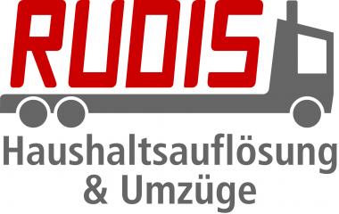 Rudis Rümpel-Dienst