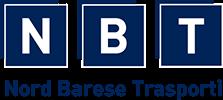 Nord Barese Trasporti Srl