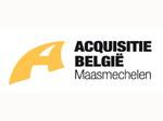 Acquisitie België Maasmechelen