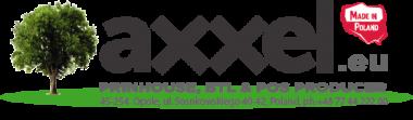 Axxel Sp. z o. o.