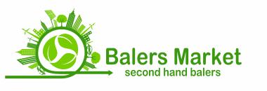 Balers Market