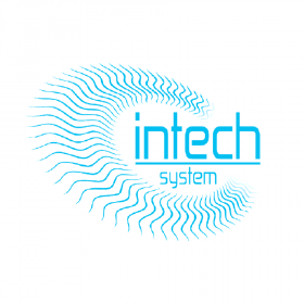 INTECH SYSTEM Sp. z o.o.