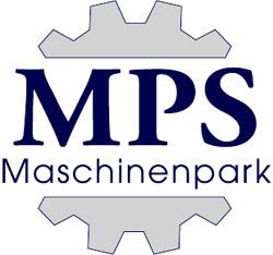 MPS Frank Müller