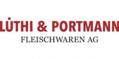 Lüthi & Portmann AG