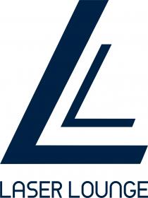 Laser Lounge GmbH