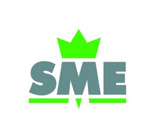 SME GmbH