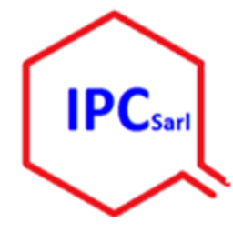 IPC.sarl