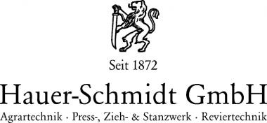Hauer-Schmidt GmbH