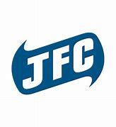 JFC Plastics
