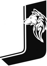 der Ofenwolf