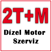 2T+M Kft.