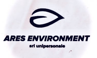 Ares environment srl