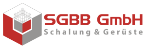 SGBB Schalung & Gerüste GmbH