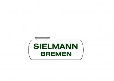 W. Sielmann GmbH & Co. KG