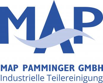 MAP PAMMINGER GMBH