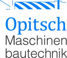 Opitsch Maschinenbautechnik