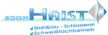 Egon Haist GmbH