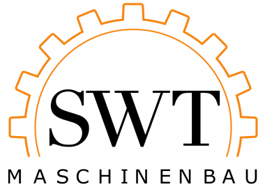 SWT Maschinenbau