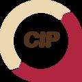 лого CIP bvba