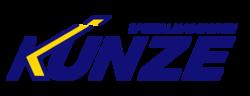 เครื่องหมาย Kunze Spezialmaschinen GmbH