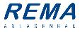 Logotipo REMA Anlagenbau GmbH