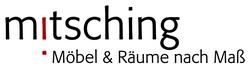 Logo Mitsching GmbH