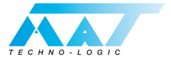 logo Mat Technologic
