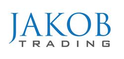 Logotip Jakob Trading GmbH