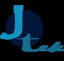 logo J-Tek