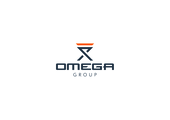 Logotip Omega Group