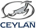 Logo MUSTAFA CEYLAN ENDÜSTRİ A.Ş
