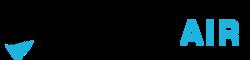 Логотип Activair s.r.o.