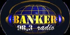 Logo BANKER INEX