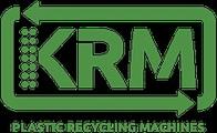 商标 KRM Kunststoff – Recycling – Maschinen GmbH