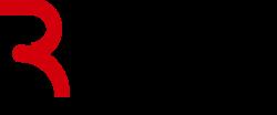 商标 Van Rijsoort