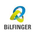 Logo Bilfinger Noell GmbH