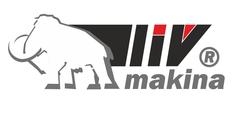 Logo Liv Makina