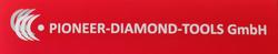 logo PIONEER-DIAMOND-TOOLS GmbH