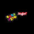 logo nusland food